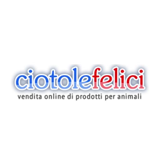 , Acquista Online
